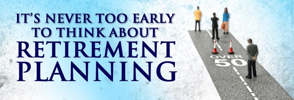 oregon-retirement-planning